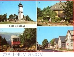 Image #1 of Oberweissbach - Views