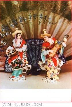 Image #1 of Meissen - Museum of Porcelain