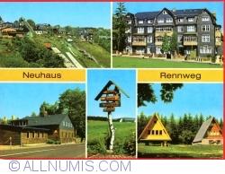 Image #1 of Neuhaus am Rennweg - Views
