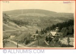 Image #1 of Szczyrk (in Żywiec Beskids)