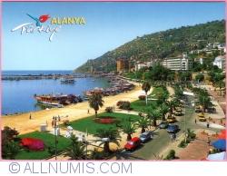 Image #1 of Alanya (2003)