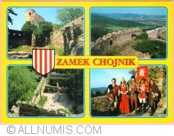 Image #1 of Castle Chojnik