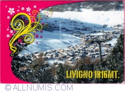 Image #1 of Livigno (2008)