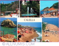 Image #1 of Calella (1995)