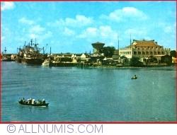 Image #1 of Ho Chi Minh City - The Tha Rong sea-port