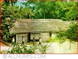 Image #1 of Kim Liên - The president Ho Chi Minh´s native village