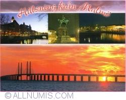 Image #1 of Malmö (2007)