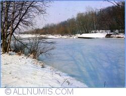 Image #1 of Vistula Valley (1980)