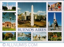 Image #1 of Buenos Aires