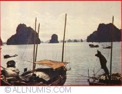 Image #1 of Ha Long City  - Ha Long Bay