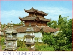 Image #1 of Hai Phong - Du Hang pagoda