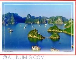 Image #1 of Ha Long Bay (2017)