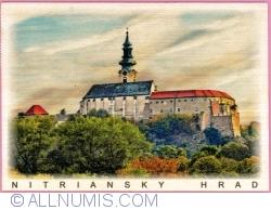 Image #1 of Nitra - The castel (2017)