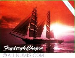 Image #1 of Fryderyk Chopin