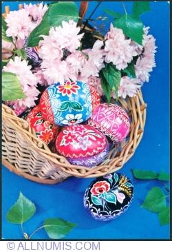Easter (1980)