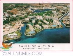 Image #1 of Bahia de Alcudia (Mallorca) (2011)