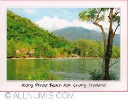 Image #1 of Koh Chang - Klong Phroo Beach (2011)