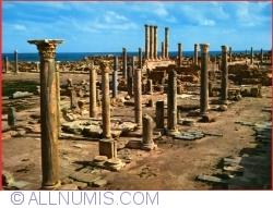 Image #1 of Sabrath - Ruins