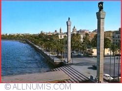 Image #1 of Tripoli - Promenade along the sea