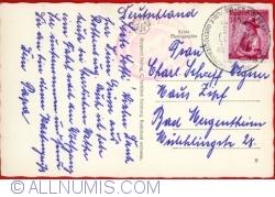 "Imaginea #2 a Sankt Wolfgang - Hanul ""Calul alb"" (Weisses Rössl) (1955)"