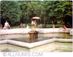 Image #1 of Ciechocinek - The Spa (1986)