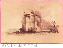 Image #1 of Luxor - Theba