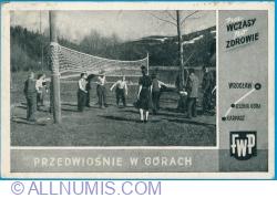 Image #1 of Karpacz (1954)