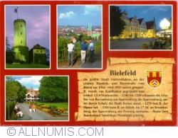 Image #1 of Bielefeld (2010)