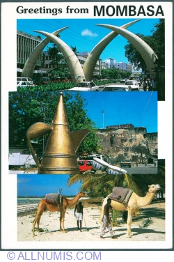 Mombasa (1996)
