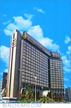 """Image #1 of Hotel """"MERIDIEN"""""""