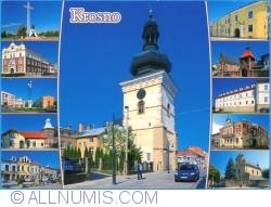 Image #1 of Krosno (2015)