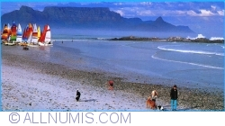 Image #1 of Cape Peninsula
