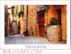 Imaginea #1 a Toscana (2015)
