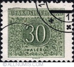 Image #1 of 30 Haller 1963
