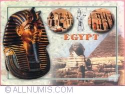 Image #1 of Egipt (2008)