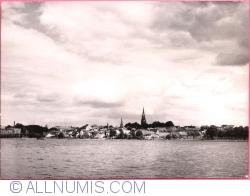 Image #1 of Wałcz - General view (1965)