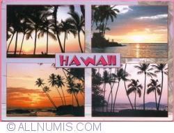 Image #1 of Hawaii (2009)
