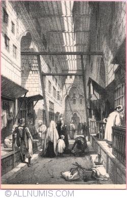 Image #1 of Cairo - Khan el-Khalili