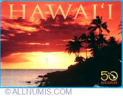 Image #1 of Havai'i - Sunset (2019)