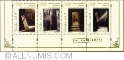 Image #1 of 1,95 Zloty 2010 - History of polish photography