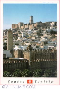 Image #1 of Sousse (2005)