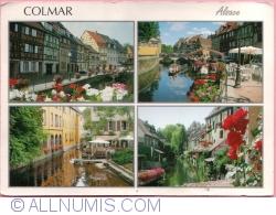 Imaginea #1 a Colmar (2000)