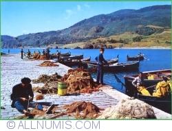 Image #1 of Chetaibi - The port