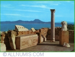 Image #1 of Carthage - Antiquarium