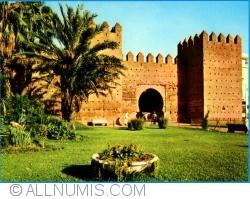 Image #1 of Rabat - The old walls