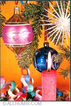 Crăciun (1977)