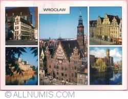 Image #1 of Wrocław (1996)