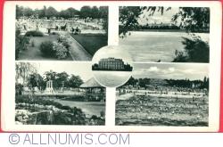 Image #1 of Hajdúszoboszló - The Spa (1951)