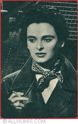 Image #1 of Lucia Bose (1958)