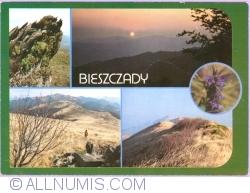 Imaginea #1 a Munții Bieszczady (1985)